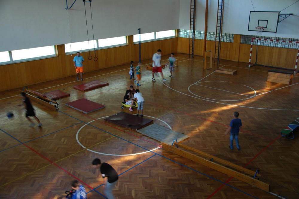 sport36
